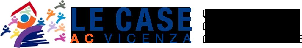 Le Case A.C. Vicenza