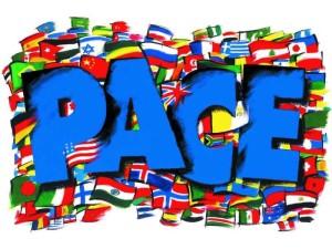 prercorso-pace